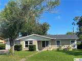 1802 Airline Road - Photo 1
