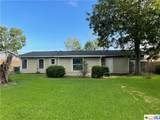 1802 Airline Road - Photo 13