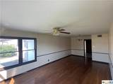 1802 Airline Road - Photo 4
