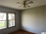 1802 Airline Road - Photo 7