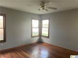 1802 Airline Road - Photo 8