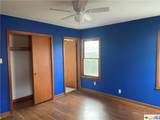 1802 Airline Road - Photo 9