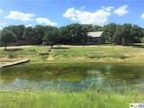 7497 Miller Creek Loop - Photo 1