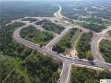 512 Copper Sage Drive - Photo 37