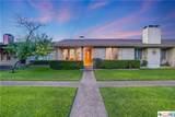 11133 Pinehurst Drive - Photo 20