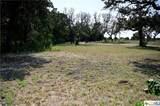 7685 Ranch Road 1869 - Photo 6