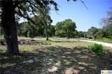7685 Ranch Road 1869 - Photo 7