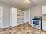 1324 Old Martindale - Photo 8