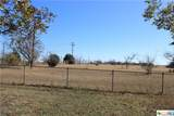 4800 Clear Creek - Photo 1