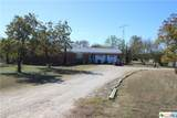 4800 Clear Creek - Photo 3