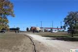 4800 Clear Creek - Photo 5