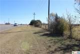 4800 Clear Creek - Photo 7