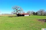 0 County Rd 406 - Photo 27
