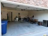 962 Parkdale Drive - Photo 15