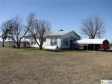 1829 County Road 402 - Photo 18