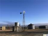 1829 County Road 402 - Photo 19