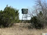 1829 County Road 402 - Photo 24