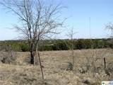 1829 County Road 402 - Photo 30