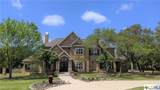26527 Forest Link - Photo 1