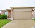 9105 Bowfield Drive - Photo 1