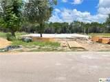 5815 Hamlet Drive - Photo 1