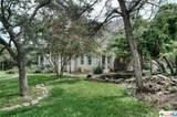 1505 Jennings Branch Road - Photo 21