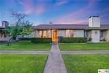 11133 Pinehurst Drive - Photo 1