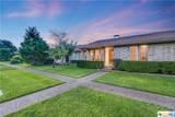 11133 Pinehurst Drive - Photo 18