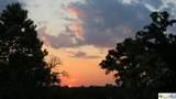 910 Vivroux Ranch Road - Photo 43