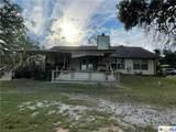 910 Vivroux Ranch Road - Photo 5