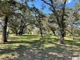 910 Vivroux Ranch Road - Photo 6