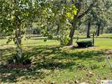 910 Vivroux Ranch Road - Photo 7