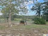 910 Vivroux Ranch Road - Photo 8