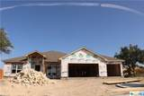 2302 Wooster Street - Photo 1
