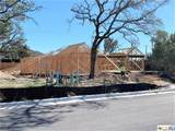 2234 Wooster Street - Photo 2
