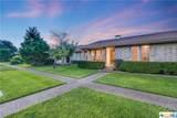 11133 Pinehurst Drive - Photo 10
