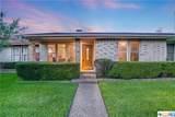 11133 Pinehurst Drive - Photo 7