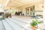 910 Vivroux Ranch Road - Photo 10