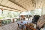 910 Vivroux Ranch Road - Photo 11