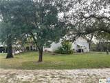 910 Vivroux Ranch Road - Photo 9