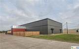 4106 Houston Highway - Photo 1