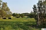 3511 Wcr 225 - Photo 42