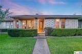 11133 Pinehurst Drive - Photo 2