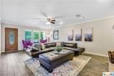 11133 Pinehurst Drive - Photo 3