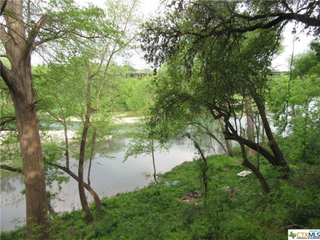 9 Gruene Wald, New Braunfels, TX 78130 (MLS #304524) :: Magnolia Realty