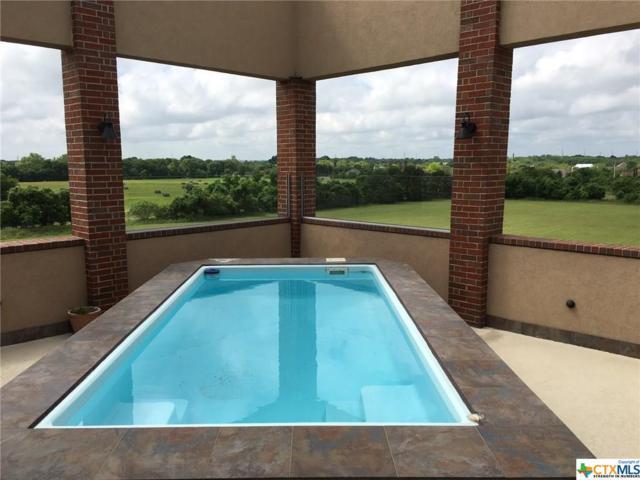 New Braunfels, TX 78130 :: Magnolia Realty