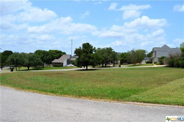 27 Park Place, Gonzales, TX 78629 (MLS #314301) :: Magnolia Realty