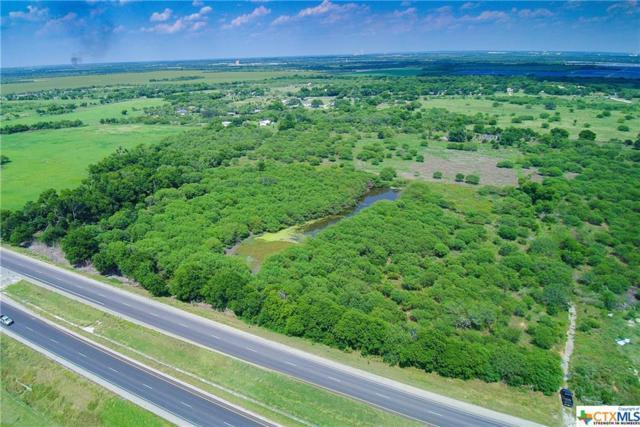 14260 S Us Highway 281, San Antonio, TX 78221 (MLS #316364) :: RE/MAX Family