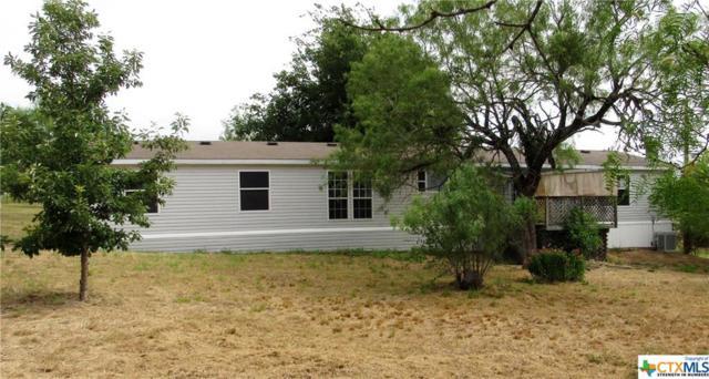 314 County Road 574, Castroville, TX 78009 (MLS #317556) :: Magnolia Realty