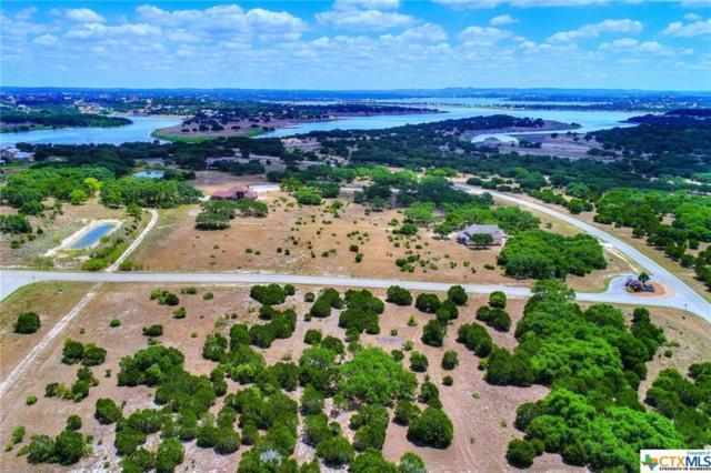 2111 Senora Ridge, Canyon Lake, TX 78133 (MLS #318548) :: Magnolia Realty